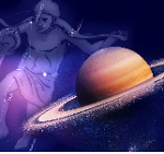 астроконф 150х150