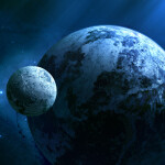 earth-and-moon-background-1