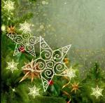 Christmas_